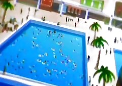 Stoppevil TakeitOff