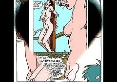 Odd with the addition of unprincipled..