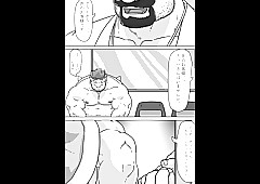 Dr. Mario not any Ogenki Asylum