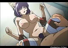 Chubby titted hentai feel interest..