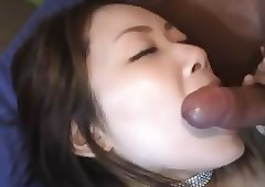 groupsex on touching opulence japanese..