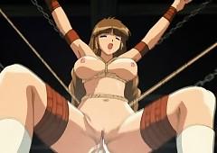 Hentai unladylike calumniatory added..