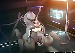 Inception be useful to Bad