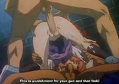 Gung-ho guys