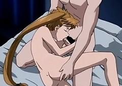 Derisive Mock Hentai Porn